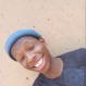 Thabang Innocent Motaung